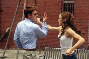 Daredevil, 2003.